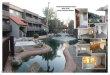 Photo of 1645 W Baseline Road, Unit 2135, Mesa, AZ 85202 (MLS # 6028389)