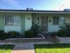 Photo of 13623 N Newcastle Drive, Sun City, AZ 85351 (MLS # 6028392)