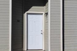 Photo of 510 N Alma School Road, Unit 301, Mesa, AZ 85201 (MLS # 6028394)