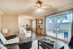 Photo of 3600 N Hayden Road, Unit 2607, Scottsdale, AZ 85251 (MLS # 6028396)