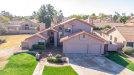 Photo of 137 W Caroline Lane, Tempe, AZ 85284 (MLS # 6028402)
