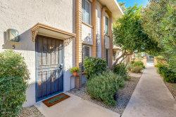 Photo of 4848 N Woodmere Fairway --, Unit 5, Scottsdale, AZ 85251 (MLS # 6028417)