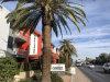 Photo of 3130 N 7th Avenue, Unit 143, Phoenix, AZ 85013 (MLS # 6028428)