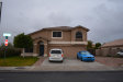 Photo of 390 S 220th Lane, Buckeye, AZ 85326 (MLS # 6028431)
