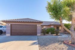 Photo of 13353 W Cottonwood Street, Surprise, AZ 85374 (MLS # 6028433)