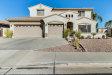 Photo of 16918 W Statler Street, Surprise, AZ 85388 (MLS # 6028437)