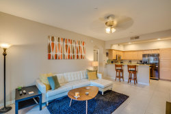 Photo of 1351 N Pleasant Drive N, Unit 1048, Chandler, AZ 85225 (MLS # 6028446)