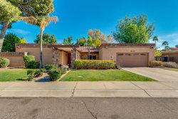 Photo of 6228 E Beverly Lane, Scottsdale, AZ 85254 (MLS # 6028448)