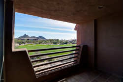 Photo of 10222 E Southwind Lane, Unit 1053, Scottsdale, AZ 85262 (MLS # 6028451)