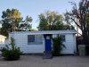 Photo of 5967 W Gardenia Avenue, Glendale, AZ 85301 (MLS # 6028453)