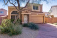 Photo of 17606 N 17th Place, Unit 1110, Phoenix, AZ 85022 (MLS # 6028457)
