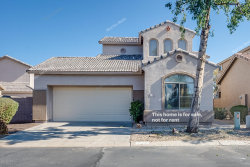 Photo of 1302 S Normandy --, Mesa, AZ 85209 (MLS # 6028468)