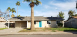Photo of 4011 N 85th Avenue, Phoenix, AZ 85037 (MLS # 6028471)