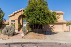 Photo of 19034 N 90th Way, Scottsdale, AZ 85255 (MLS # 6028473)