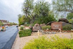 Photo of 2233 E Behrend Drive, Unit 160, Phoenix, AZ 85024 (MLS # 6028475)