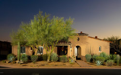 Photo of 20704 N 90th Place, Unit 1086, Scottsdale, AZ 85255 (MLS # 6028477)