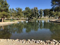 Photo of 7708 E Clinton Street, Scottsdale, AZ 85260 (MLS # 6028484)