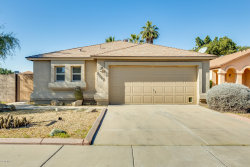 Photo of 8562 N 108th Drive, Peoria, AZ 85345 (MLS # 6028488)