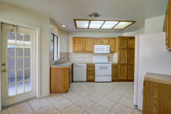 Photo of 4725 E Brown Road, Unit 29, Mesa, AZ 85205 (MLS # 6028491)