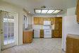 Photo of 4725 E Brown Road, Unit 29, Mesa, AZ 85205 (MLS # 6028491)