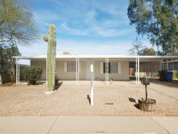 Photo of 334 E Bates Street, Mesa, AZ 85201 (MLS # 6028493)