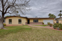 Photo of 2526 E Mercer Lane, Phoenix, AZ 85028 (MLS # 6028497)