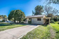 Photo of 1613 E Cedar Street, Tempe, AZ 85281 (MLS # 6028501)