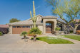 Photo of 1900 E Smoke Tree Road, Gilbert, AZ 85296 (MLS # 6028505)