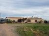 Photo of 37107 N 19th Street, Phoenix, AZ 85086 (MLS # 6028514)