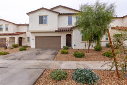 Photo of 11445 N 165th Lane, Surprise, AZ 85388 (MLS # 6028516)