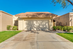 Photo of 2314 W Marlboro Drive, Chandler, AZ 85224 (MLS # 6028518)