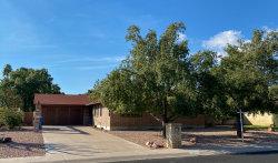 Photo of 8512 N 16th Avenue, Phoenix, AZ 85021 (MLS # 6028523)