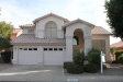 Photo of 16415 N 39th Place, Phoenix, AZ 85032 (MLS # 6028527)