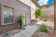 Photo of 19777 N 76th Street, Unit 1323, Scottsdale, AZ 85255 (MLS # 6028529)