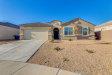 Photo of 30264 W Fairmount Avenue, Buckeye, AZ 85396 (MLS # 6028536)