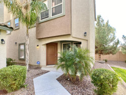 Photo of 7811 W Palm Lane, Phoenix, AZ 85035 (MLS # 6028541)