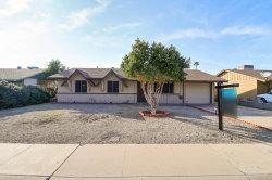 Photo of 8728 N 39th Drive, Phoenix, AZ 85051 (MLS # 6028543)