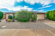 Photo of 815 Leisure World --, Mesa, AZ 85206 (MLS # 6028549)