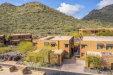 Photo of 36600 N Cave Creek Road, Unit 15D, Cave Creek, AZ 85331 (MLS # 6028550)