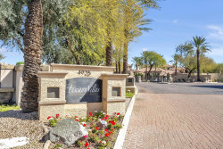 Photo of 4925 E Desert Cove Avenue, Unit 141, Scottsdale, AZ 85254 (MLS # 6028552)