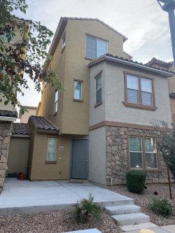 Photo of 2013 N 77th Glen, Phoenix, AZ 85035 (MLS # 6028556)
