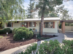 Photo of 8227 E Cactus Drive, Mesa, AZ 85208 (MLS # 6028565)