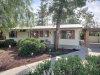 Photo of 8227 E Cactus Drive, Mesa, AZ 85208 (MLS # 6028565)