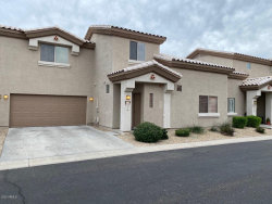 Photo of 7959 W Beck Lane, Peoria, AZ 85382 (MLS # 6028572)
