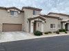 Photo of 7959 W Beck Lane, Peoria, AZ 85382 (MLS # 6028572)