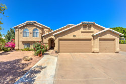 Photo of 1442 N Ogden --, Mesa, AZ 85205 (MLS # 6028576)