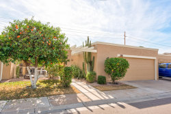 Photo of 199 Leisure World --, Mesa, AZ 85206 (MLS # 6028583)