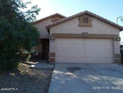 Photo of 210 S 7th Street, Avondale, AZ 85323 (MLS # 6028585)