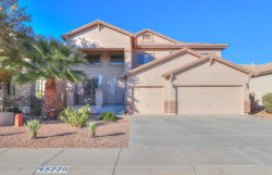 Photo of 45220 W Norris Road, Maricopa, AZ 85139 (MLS # 6028590)