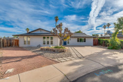 Photo of 109 S Cholla Street, Gilbert, AZ 85233 (MLS # 6028592)